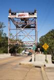 Breaux Bridge, Louisiana