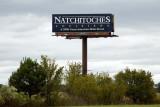 Natchitoches