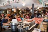 French Market Restaurant & Bar