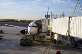 US Airways Boeing 737-300