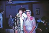 Juanita and Grandma