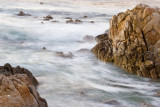 The Pacific Ocean in slow motion_MG_6606.jpg