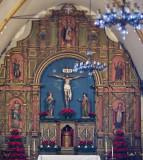 Altar at Mission San Carlos Borromeo del Rio Carmelo_MG_0239.jpg