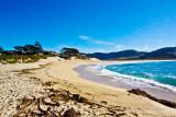 Carmel River Beach _MG_9988.jpg