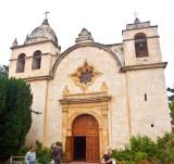 San Carlos Borroméo del Rio Carmelo Mission _MG_5052.jpg