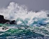 Flying through an angry sea _MG_2937.jpg