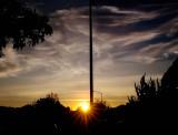 Wispy clouds and sun rays .jpg