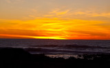 upload sunset sailboat wide angle _MG_4471.jpg