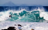 Living with the waves _MG_6275.jpg