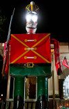Giant Toy Soldier for Christmas _MG_4581.jpg