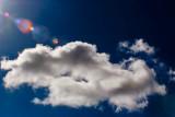 Cloud blue sky _MG_0060.jpg