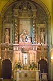 Monastery Altar.jpg