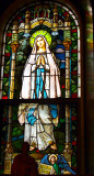 Blessed Mary St John Cantius stained glass.jpg