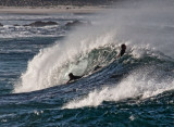 Busy wave _MG_5323.jpg