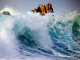 Inspection of a wave.jpg