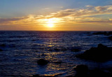 Sunset over the pacific.jpg