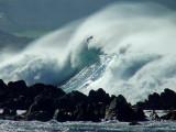 A big wave.jpg