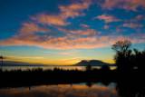 Sunrise over Clear Lake_MG_5025.jpg