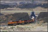 Z-Train Rock Island