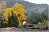 Q-Train @ Berne