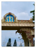 Thirupathi