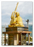 Smt.M.S Subbulakshmi