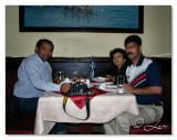 Emad's Visit to Dubai