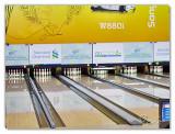 Dubai Bowling Centre