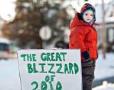 blizzard_1EDITweb.jpg