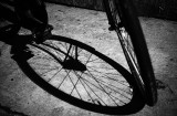 Bike Tire