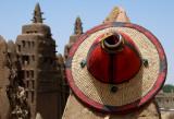 Dogon Hat