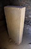 Ethiopian Rosetta Stone