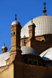 Muhammed Ali Mosque II