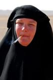 Sister Jemma, Bless her Soul
