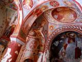 Rock Chapel I