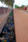 Streets of Bamako I