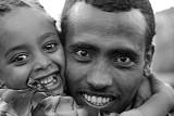 Ethiopian Love II