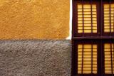 Window VII