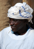 Dates for Darfur