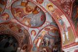 Rock Chapel V