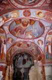 Rock Chapel VI