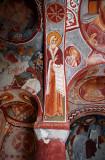 Rock Chapel VII