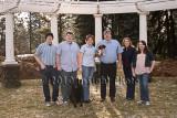 Murinko Family Portraits
