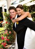 Wedding Images by Dan Eakin, InSight Photography, Spokane, WA