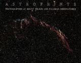 Astroprints