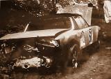 1970 Marathon de la Route - Photo 3