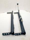Scheel Seat Rails for ??? - Photo 2