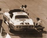 Corvette, 6Hrs Daytona 1972 - Photo 2.jpg