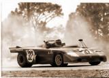 ELFOR-MARKO ALFA ROMEO 33TT3, SEBRING 1972.jpg