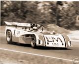 Jackie Stewart - 1971